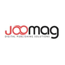 Joomag Digital Publishing