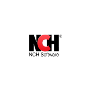 Express Points by NCH software