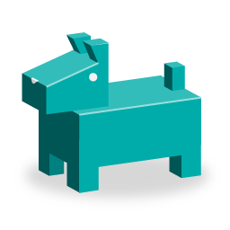 SlideDog Presentation Software