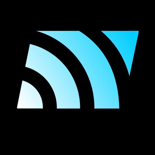 MediaShout church presentation software