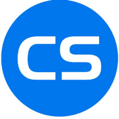 CustomShow presentation builder