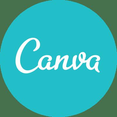 Canva presentation maker tool