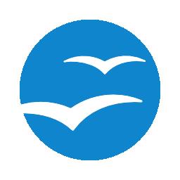 Apache OpenOffice Impress multimedia presentations