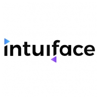 Intuiface interactive content creation platform