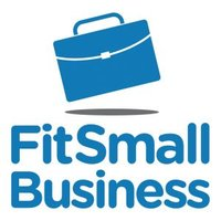 FitSmallBusiness reviews