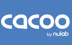 Cacoo cloud-based diagram maker
