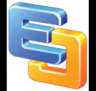 Edraw offline infographic software