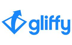 Gliffy diagram maker tool