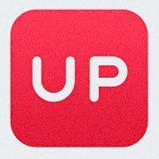 ResumUP personal data visualization app