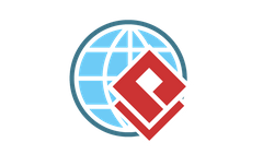 Visual Paradigm Online tool Logo