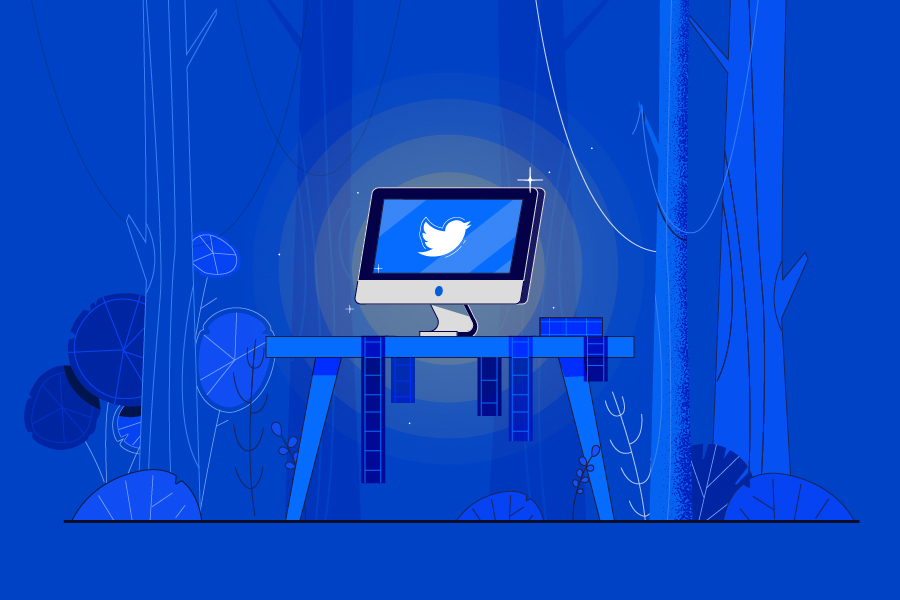 Twitter Video Tips: How to Use Videos on Twitter?
