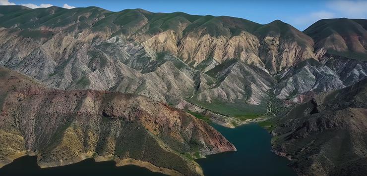 Visit Armenia