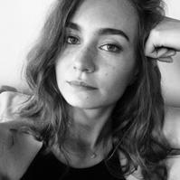 Katarzyna Granica