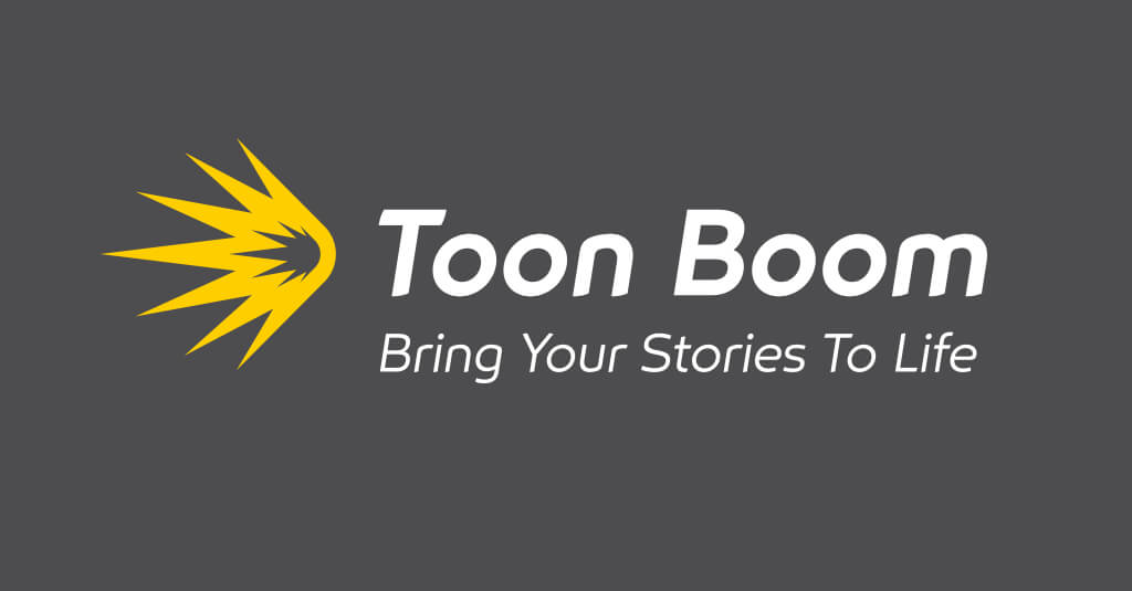 Toon Boom animation and storyboarding software