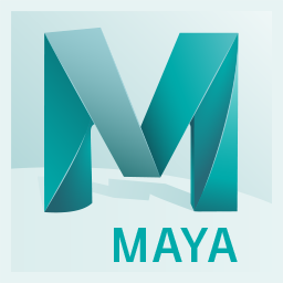 Autodesk Maya software