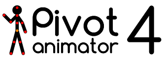 Pivot Animator freeware application