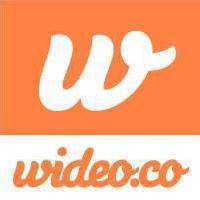 Wideo online editing tool