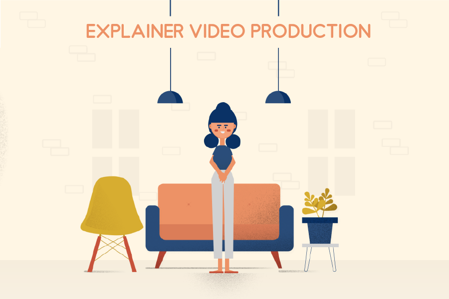 PRODUCT AN EXPLAINER VIDEO WITH RENDERFOREST
