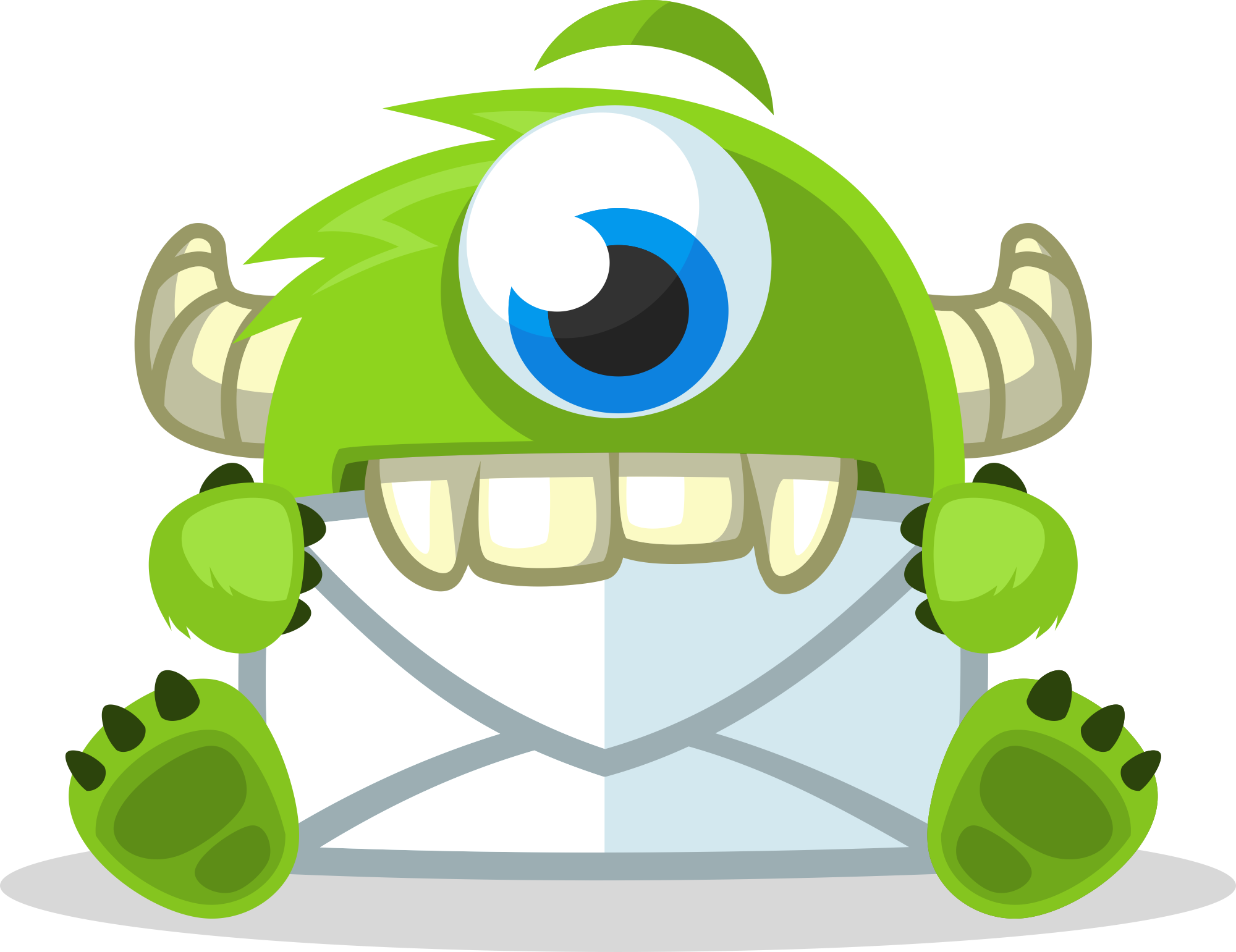 Optinmonster - Email Promotion