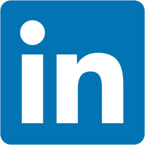 LinkedIn Groups - Networking