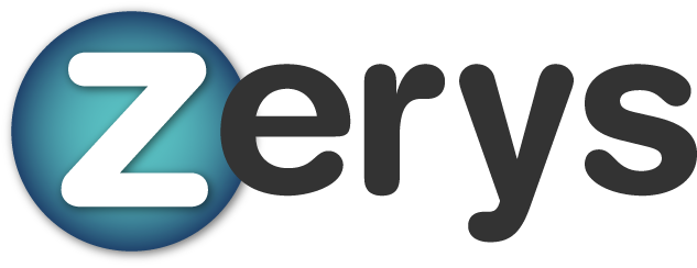 Zerys - Automation Tools
