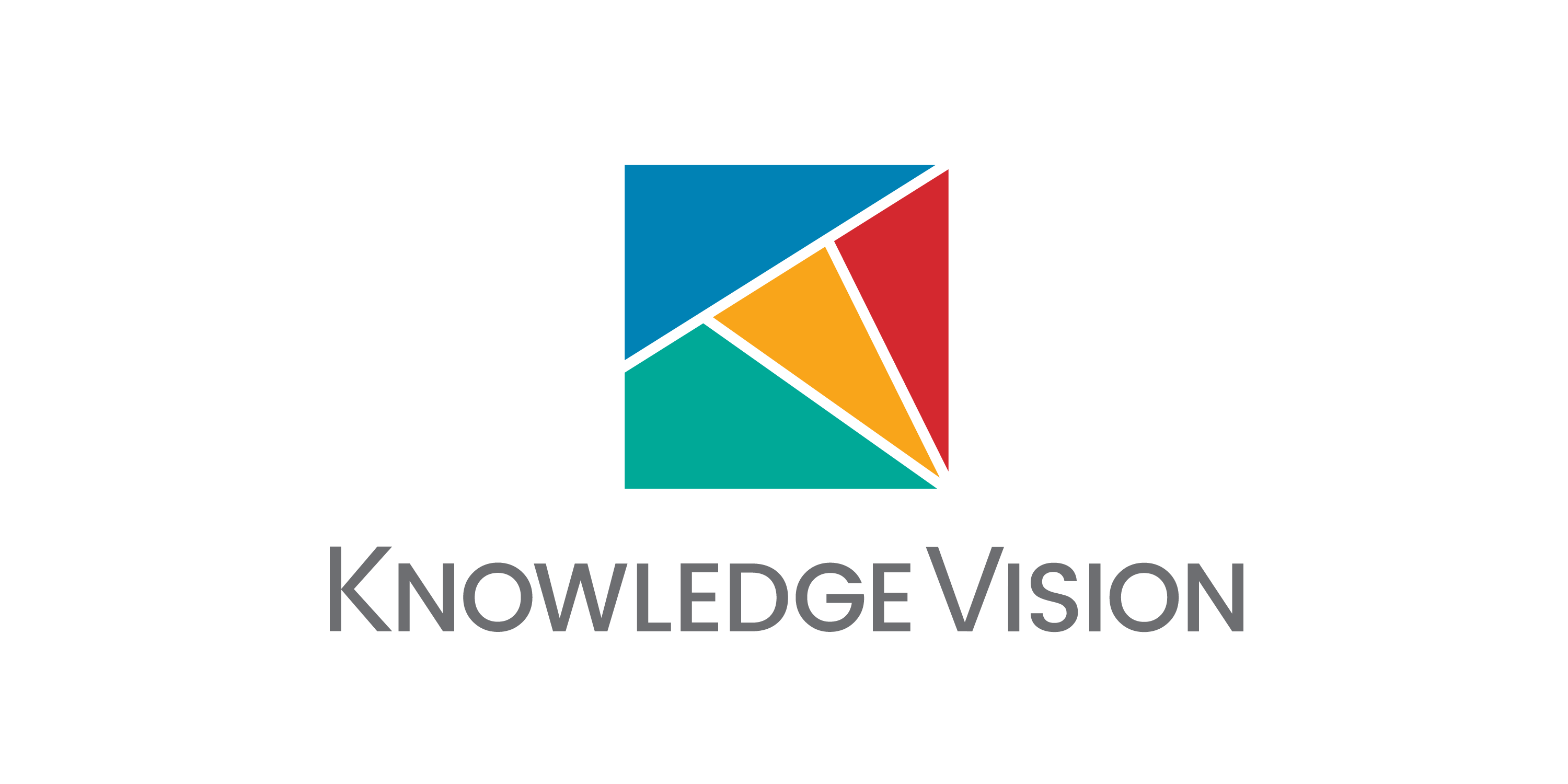 Knowledge Vision Logo