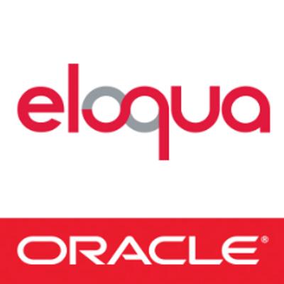 Oralce Eloqua - Automation Tools