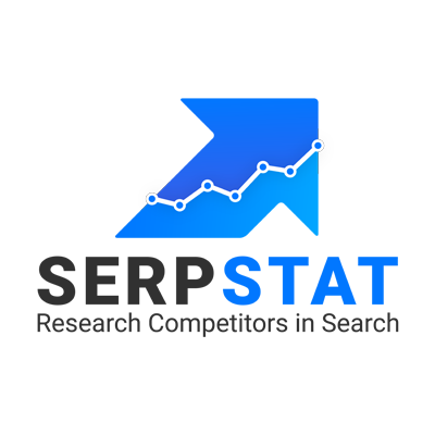 Serpstat - Keyword Research