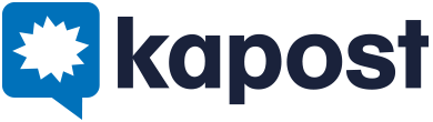 Kapost - Automation Tools
