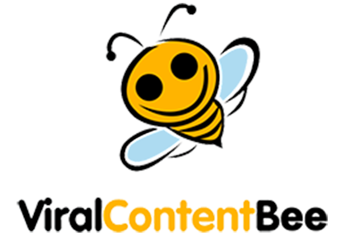 Viral Content Bee - Content Promotion