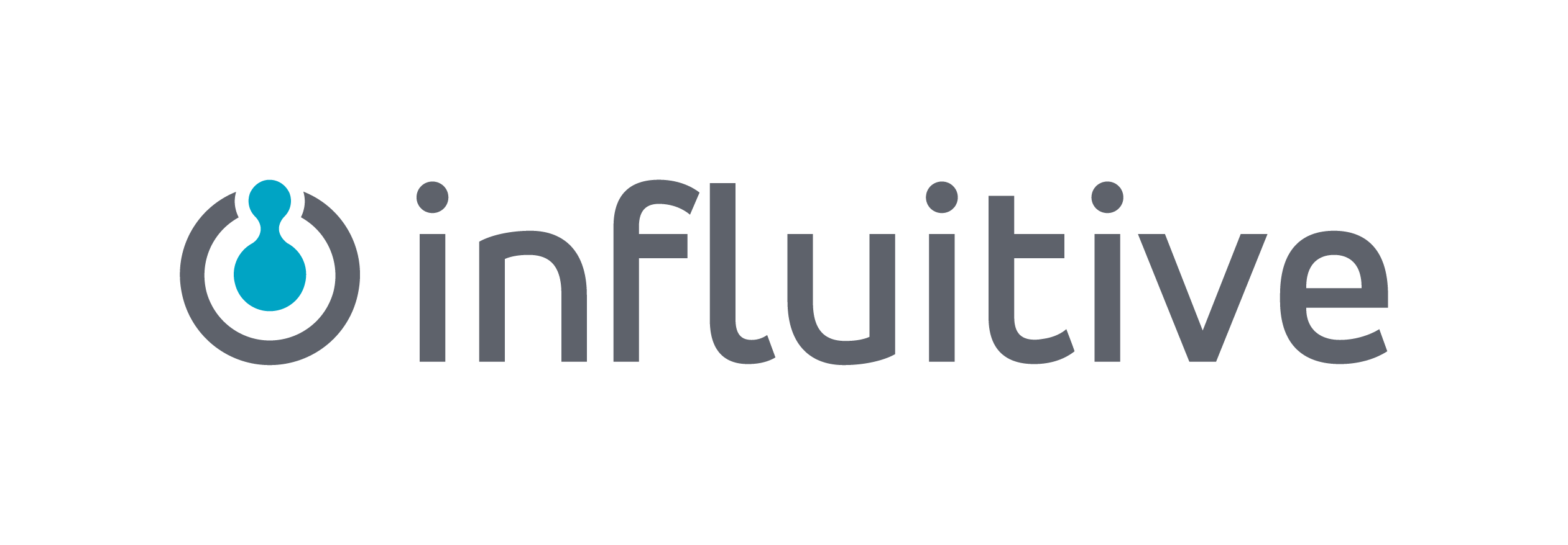Influitive - Automation Tools