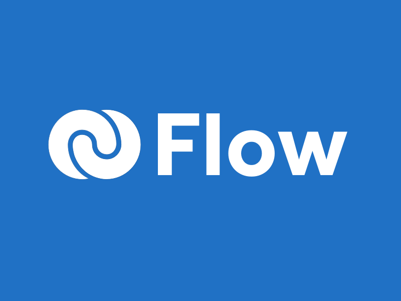 Flow - Project Management
