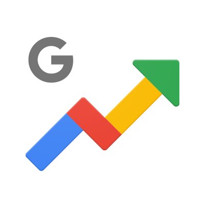 Google Trends - Idea Generation