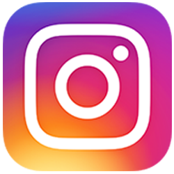 Instagram - Content Promotion