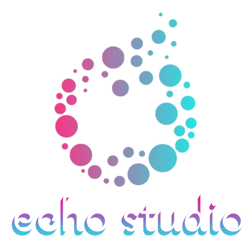 Echo Studio Logo