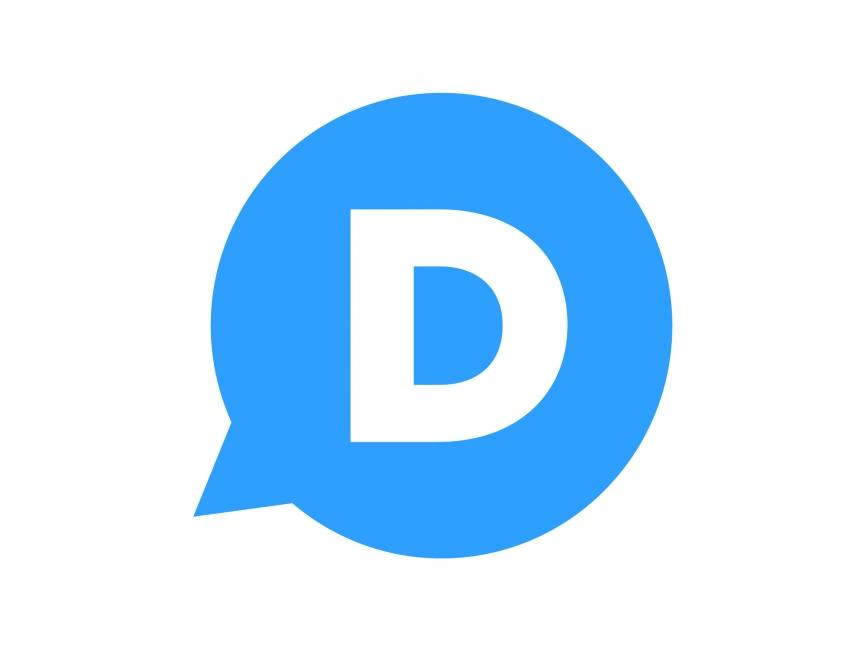 Disqus - Commenting Systems