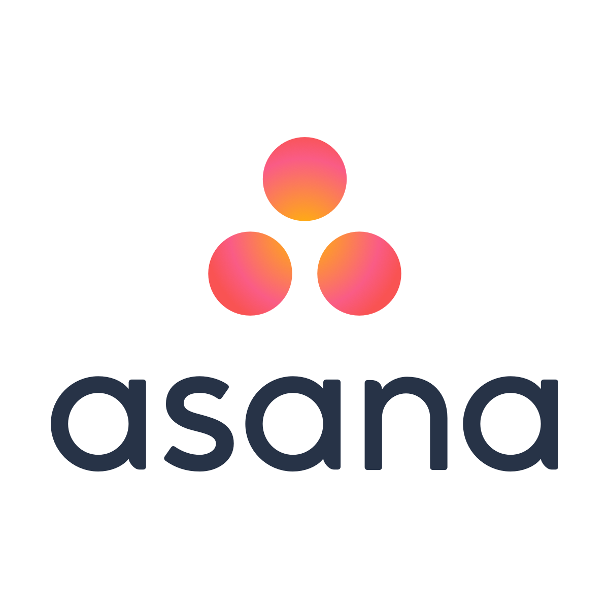 Asana - Project Management