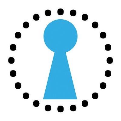 Keyhole - Idea Generation