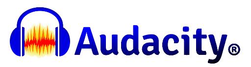 Audacity - Content Creation