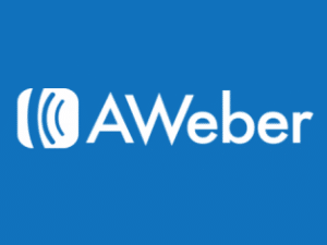 Aweber - Email Promotion
