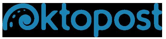 Oktopost - Content Promotion