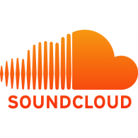Soundcloud - Content Creation