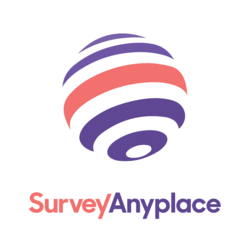 Survey Anyplace - Content Creation