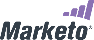 Marketo - Automation Tools