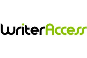 Writer Access - Outsourced Content