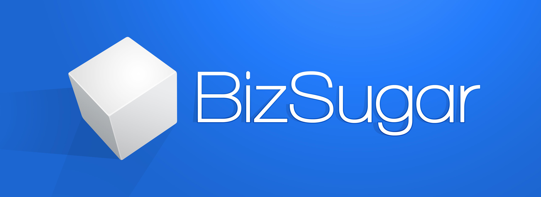 BizSugar - Content Promotion