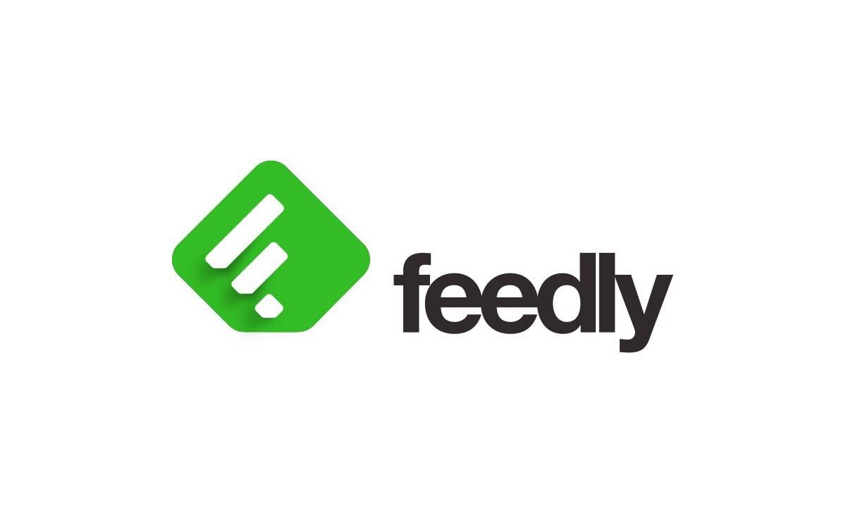 Feedly - Idea Generation