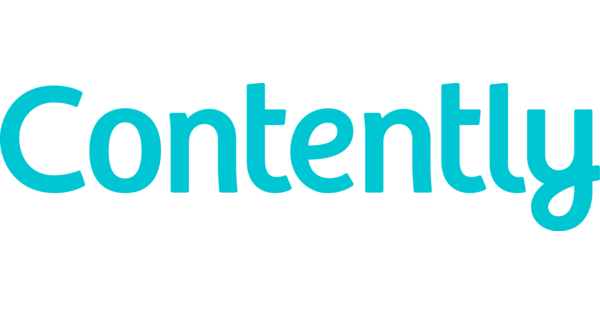 Contently - Analytics