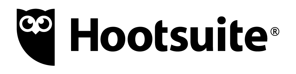 Hootsuite - Content Promotion
