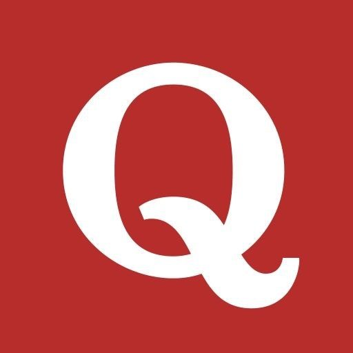 Quora- Idea Generation